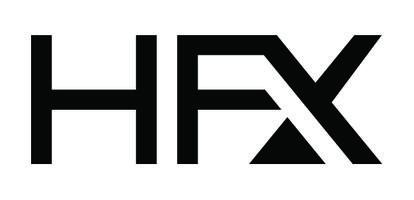 Louda Larrain HFX Mentor Workshop: Fashion Illustration