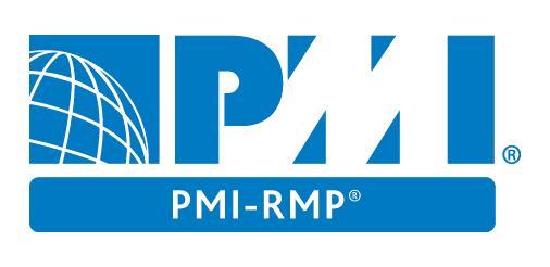 PMI-RMP 3 Days Training in Birmingham