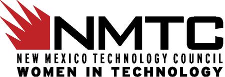 December 2014 - WIT Networking Event - Savoy