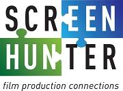 Screen Hunter logo