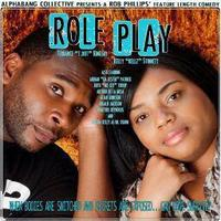 ROLE PLAY The Movie Premier