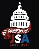 JSA Alumni Association Election Night Happy Hour (NYC)
