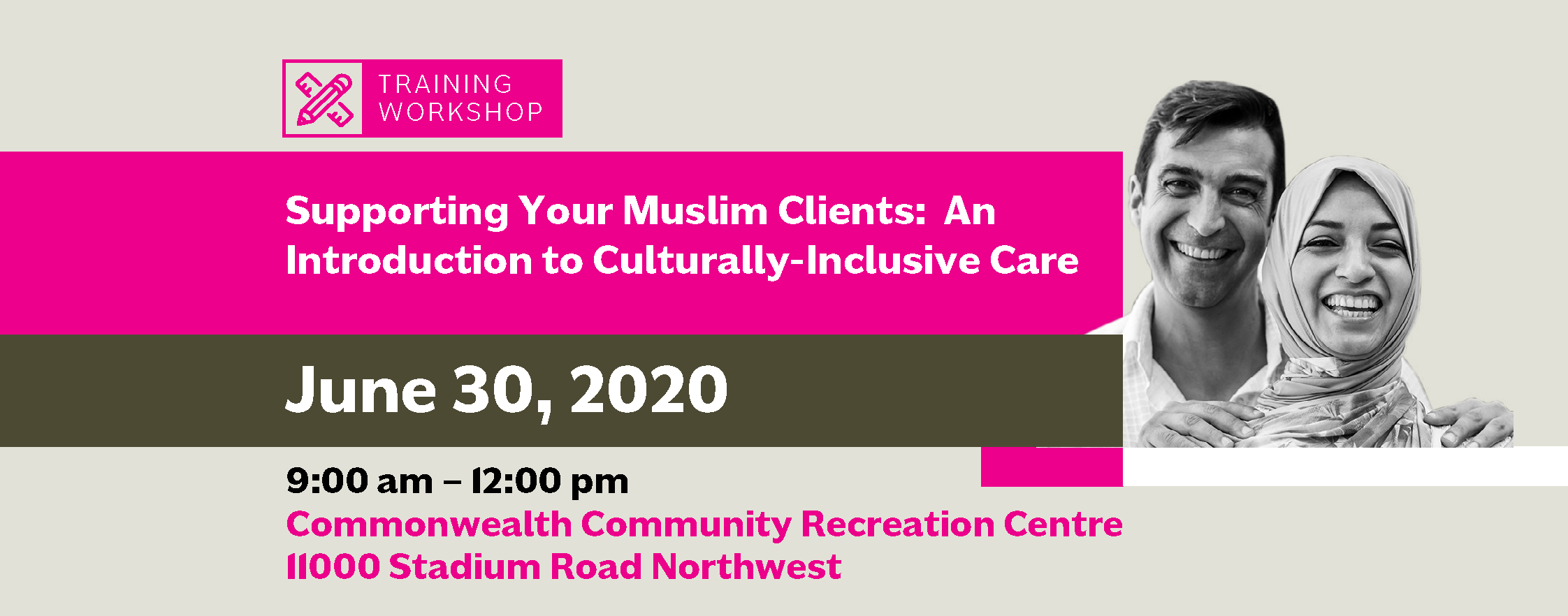 Supporting Your Muslim Clients (Jun 30, 2020)