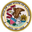 Illinois - State Trade Export Promotion (STEP) Program