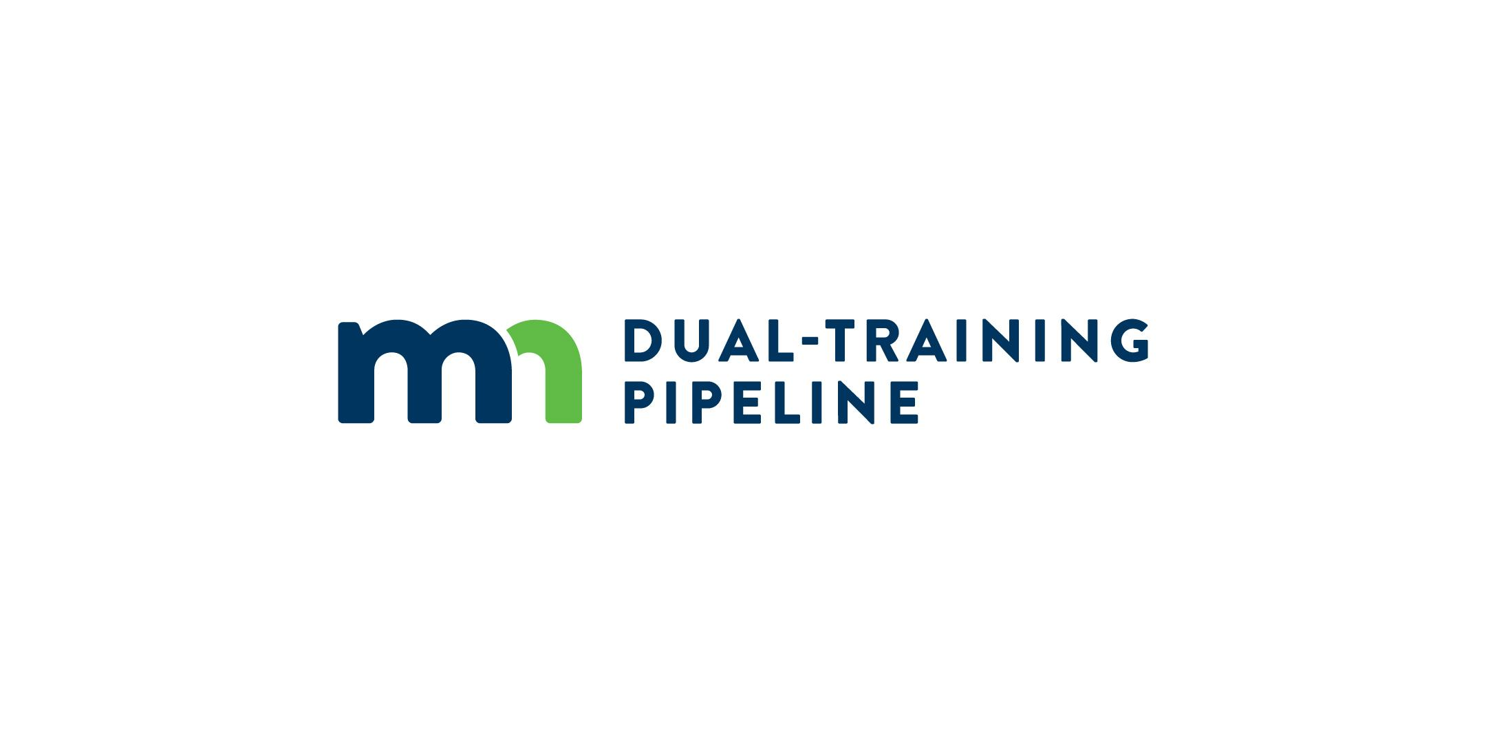 Minnesota Dual-Training Pipeline Health Care Industry Forum