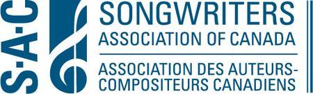 Songposium Winnipeg
