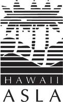 Hawaii ASLA 2014 Annual Meeting