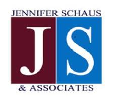Schaus & Pepper:  GSA SCHEDULES - COMPLY, COMPETE &...