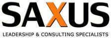 Saxus LLC logo