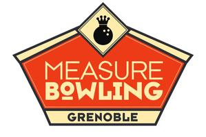 MeasureBowling Grenoble #2 - Winter season