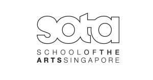 SOTA Year 1 Theatre Showcase 2014 at TS1