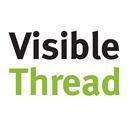 VisibleThread logo