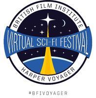 BFIVoyager Virtual Sci-Fi Festival