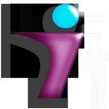 IPUG logo