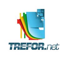 trefor.net Xmas bash 2014 - Beach Party