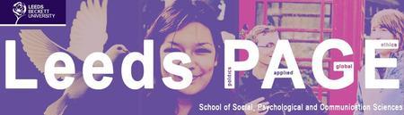Festival of Politics & Applied Global Ethics 2014