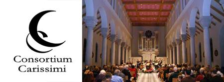 Season Opener:  Pasquini Opera Selections
