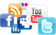 Social Media 101: Leveraging Social Media to help Grow...