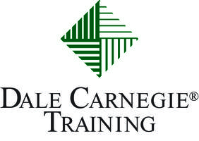 Presenting With Impact - A Workshop with Dale Carnegie