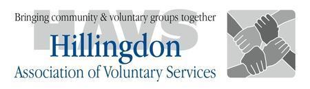 Hillingdon Advice Service Network
