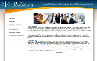 Worldox Administrator Training, Charlotte NC – Apr...