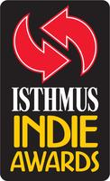 Isthmus Independent Business Awards