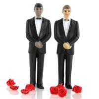 """""""Committed"""" Gay Speed Dating Men 35 & Over Looking For..."""