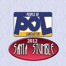 People Of Lancaster logo