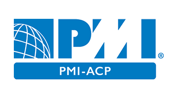 PMI® Agile Certified Practitioner (ACP) 3 Days Training in Manchester
