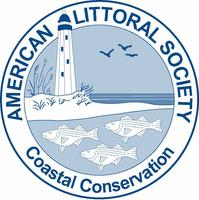 American Littoral Society's 25th Annual Holiday...