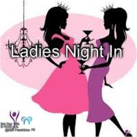 Ladies Night In