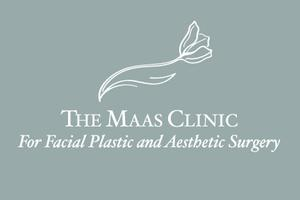 Beauty Books - The Maas Clinic 6th Annual Mission for...
