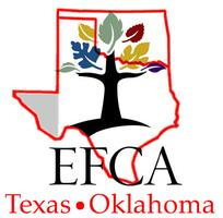 2015 EFCA TX-OK District Conference