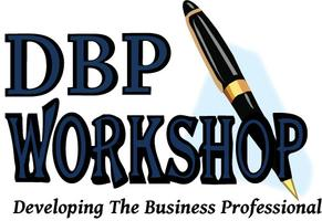 Developing the Business Professional Workshop