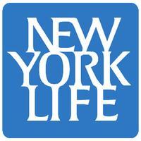 New York Life Open House