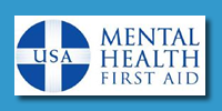 FREE YOUTH MENTAL HEALTH FIRST AID TRAINING - NORRISTOWN PA