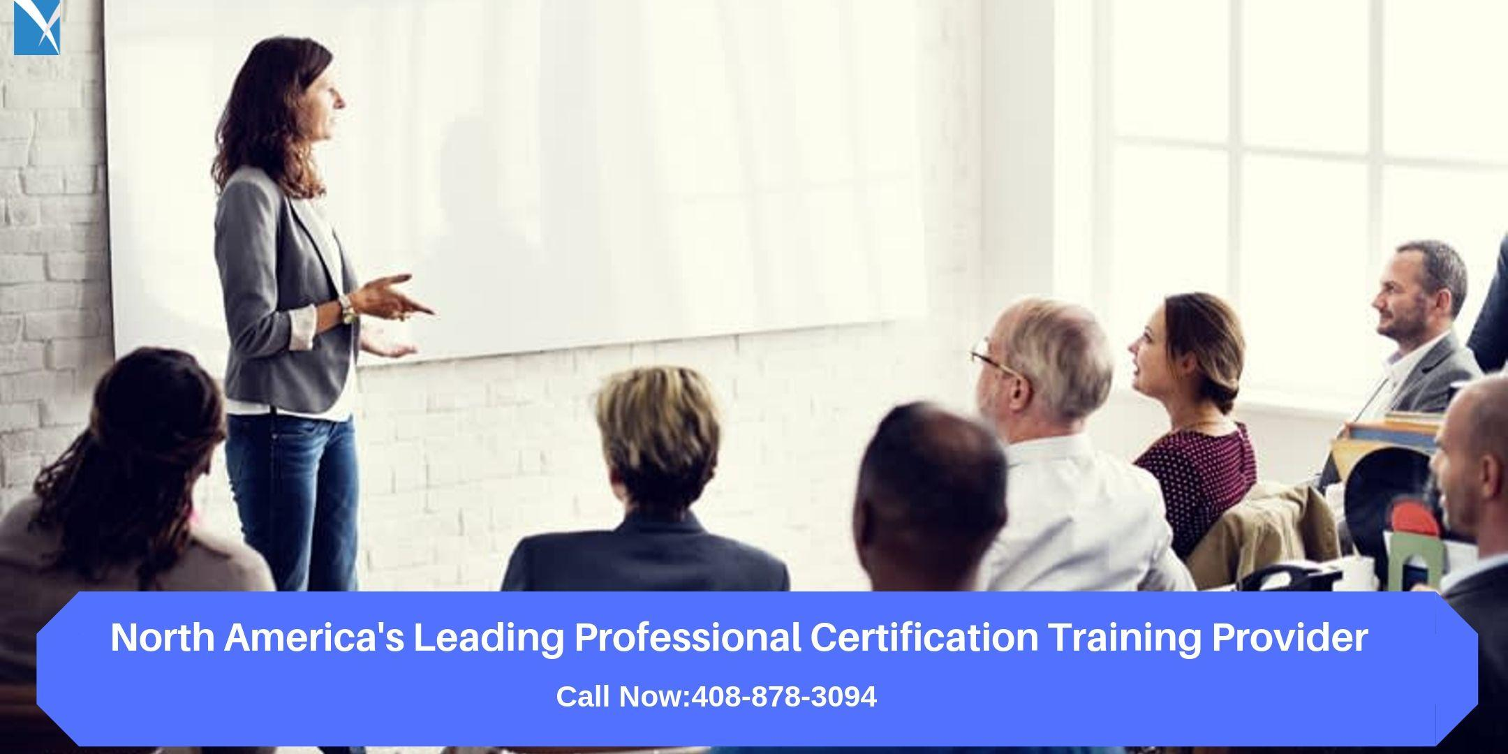 Lean Six Sigma Green Belt Certification Training in Montreal