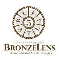 2014 BronzeLens Special Presentation: Bleaching Black...
