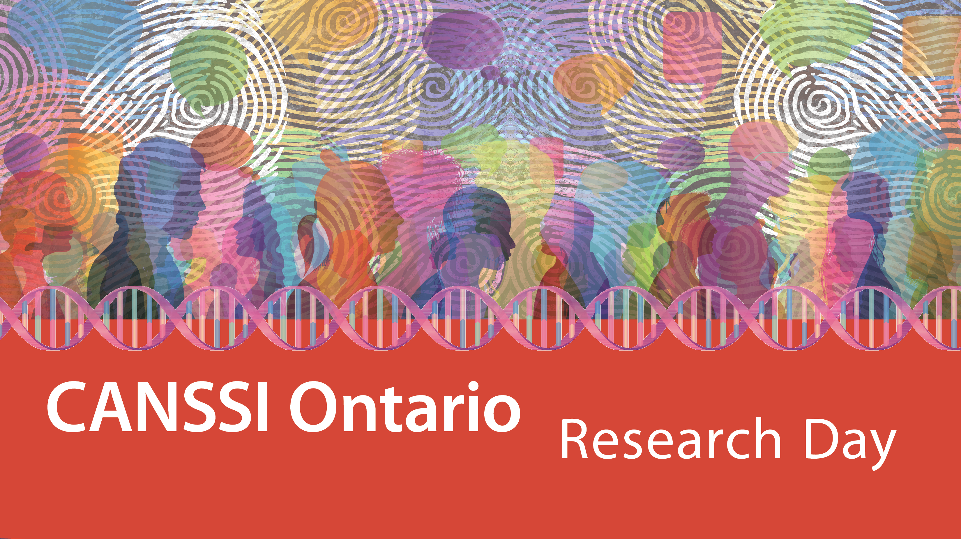 CANSSI Ontario Research Day