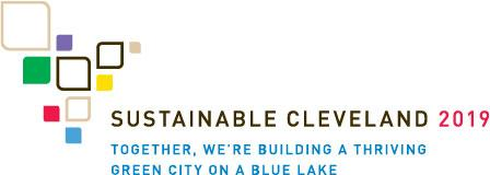 Fourth Sustainable Cleveland Quarterly Meeting