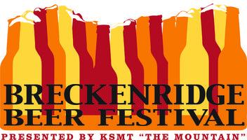 Breckenridge Spring Beer Festival 2015