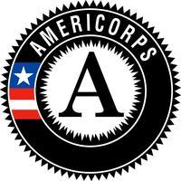 RI AmeriCorps Fair