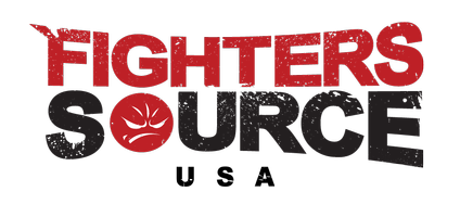 FIGHTERS SOURCE **TEAM USA PRELIM FIGHT EVENT **