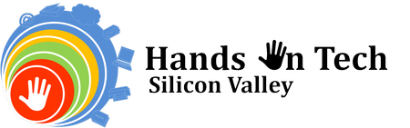 HandsOn Tech Silicon Valley