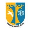 Northview Heights Secondary School logo