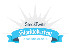 Stocktoberfest from Stocktwits – Investing for Profit...