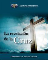 LA REVELACIÓN DE LA CRUZ