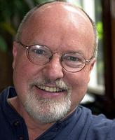 "Fr. Richard Rohr's LIVE Community Webcast - ""new book""..."