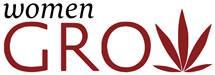 Women GROW: Eastern Oregon Chapter Organizing Meeting