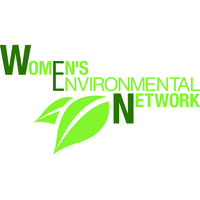 Managing The Environment Through Redevelopment:...